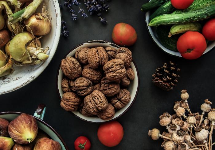 la-marronaia-whole-foods