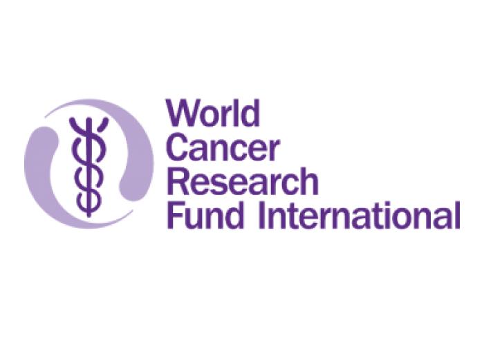 la-marronaia-world-cancer-research