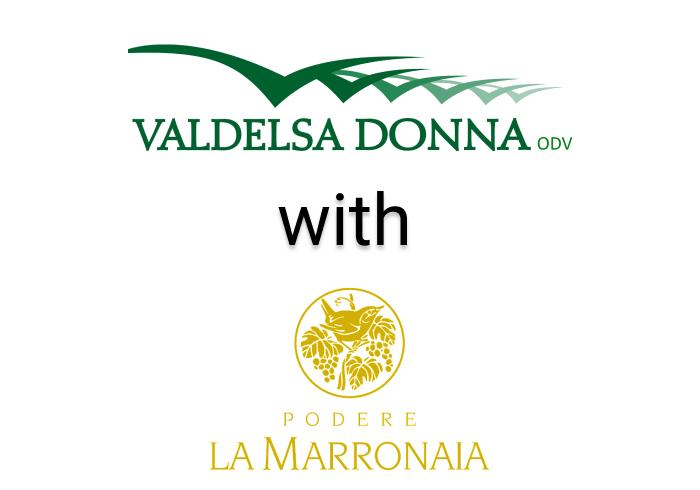 Frame 9 - La Marronaia -